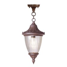 Townsend Outdoor Hanging Lantern