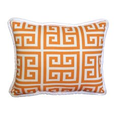 Alex Boudoir Pillow