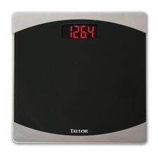Digital Bath Scale