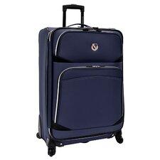 "San Vincente 30"" Spinner Suitcase"