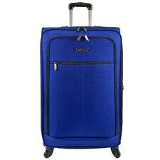 """Lightweight 31"""" Spinner Suitcase"""