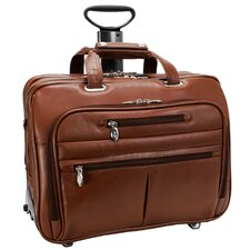 R Series OHare Laptop Catalog Case