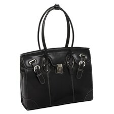W Series McKlein USA Leclaire Ladies' Laptop Tote Bag