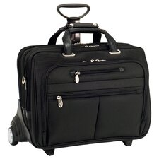 R Series OHare Laptop Catalog Case