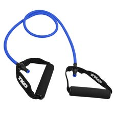 Men's Toning Tube Resistance Band