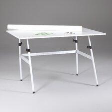 Berkeley Maxum Melamine Surface Drafting Table