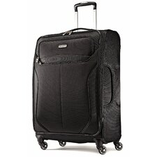 "LIFTwo 29.5"" Spinner Suitcase"