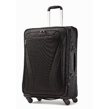 "Aspire GR8 25"" Spinner Suitcase"