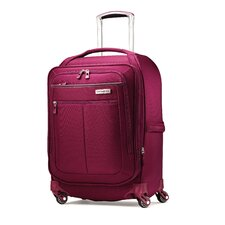 "Mightlight 21"" Spinner Suitcase"