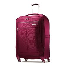 "Mightlight 30"" Spinner Suitcase"