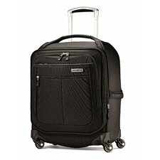 "Mightlight 19"" Spinner Suitcase"