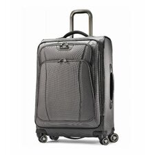 "DK3 29"" Spinner Suitcase"