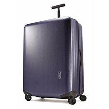 """Inova 30"""" Spinner Suitcase"""