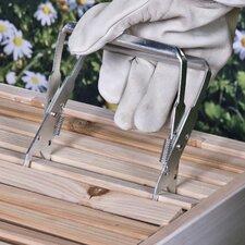 Home Harvest Frame Grip (Set of 4)