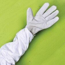 BeeKeeping Gloves  (Set of 3)