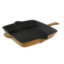 Staub American Square Grill Pan