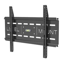 "Fixed Wall Mount for 26"" - 57"" Flat Panel Screens"