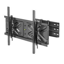 "Level Mount Cantilever Mount 26""-100"" Flat Panel Screens"