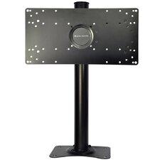 "Level Mount Hotel/Desktop Mount 10""-40"" Flat Panel Screens"