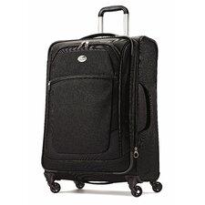 "iLite™ Xtreme 25"" Spinner Suitcase"