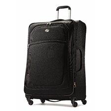 "iLite™ Xtreme 29"" Spinner Suitcase"