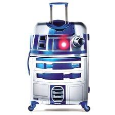 """Star Wars 28"""" Spinner - R2D2"""