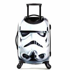 "Star Wars 21"" Spinner - Storm Trooper"