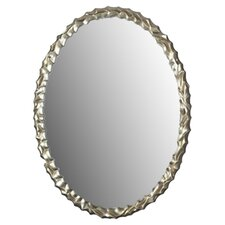 Emery Hill Mirror