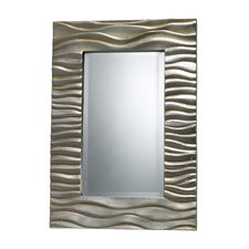 Transcend Wall Mirror