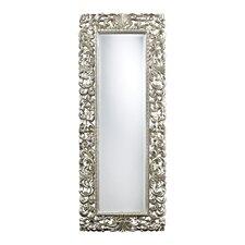 Talmadge Mirror