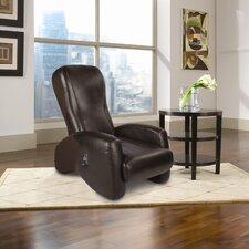 IJoy-2310 Robotic Massage Chair