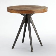 Forester End Table