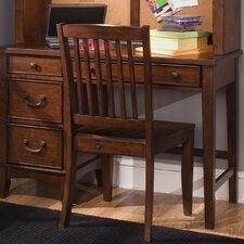 Chelsea Youth Desk Chair