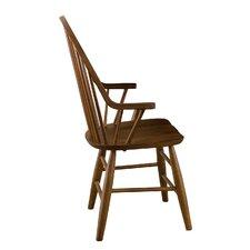 Farmhouse Arm Chair