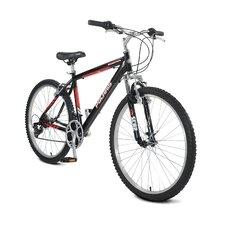 Men's 21-Speed Mountain Bike
