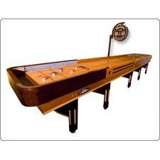 18' Grand Shuffleboard
