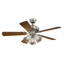 "44"" Orchard 5 Blade Ceiling Fan"