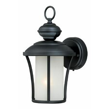 Parker Outdoor Smart Lighting Wall Sconce