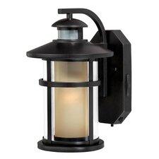 Cadiz Outdoor Wall Lantern