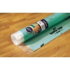 Combi Floor Jumbo Underlayment Pad (2,000 sq.ft./Roll)