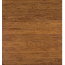 "Veresque 5"" x 47"" x 8mm Hickory Laminate in Amber Hickory"