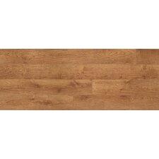 "Modello 6"" x 54"" x 8mm Oak Laminate in Butterscotch Oak"