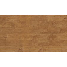 "Veresque 5"" x 47"" x 8mm Maple Laminate in Varnished Bay Maple"