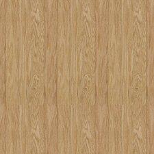 "Oregon Plank 3"" Oak Hardwood Flooring in Natural"