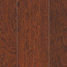 "Jamestown Plank 3"" Solid Oak Hardwood Flooring in Natural"