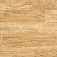 """Coordinations™ 8"""" x 51"""" x 8mm Oak Laminate in Natural"""