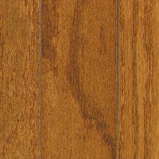 "Madison Plank 3"" Oak Hardwood Flooring in Honeytone"