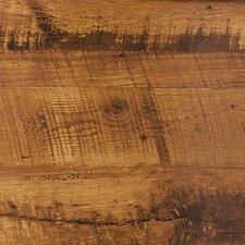 "Coordinations™ 8"" x 51"" x 8mm Oak Laminate in Antique Barn"