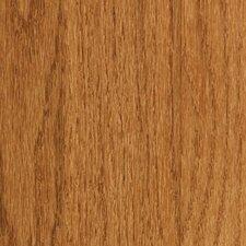 "Madison Plank 5"" Oak Hardwood Flooring in Honeytone"