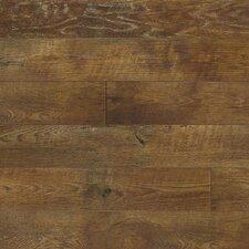 """Restoration™ 6"""" x 51"""" x 12mm Oak Laminate in Timber"""